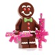 Gingerbread Man Limited to 300