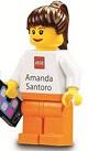 Amanda Santoro