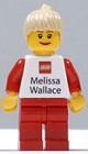 Melissa Wallace