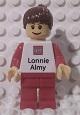 Lonnie Almy
