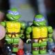 AS0140231 Donatello (Large Head) Purple