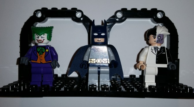 Lego and Mega Bloks Price Guide – Find it here