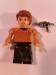 Kreo Star Trek Chekou Minifigure A4879
