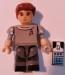 Kreo Star Trek McCoy Minifigure A4879