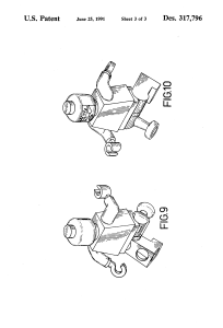 Lego 317796 Patent Page 3