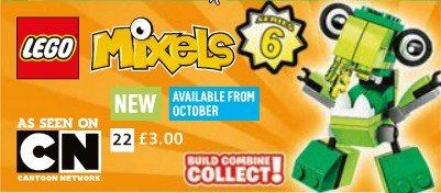 Argos Fall Summer Fall Catalog 2015 Page 1 (14)