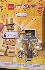 lego-mr-gold-number-4874