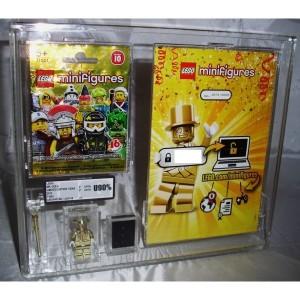 lego-mr-gold-limited-edition-1-5000 2573