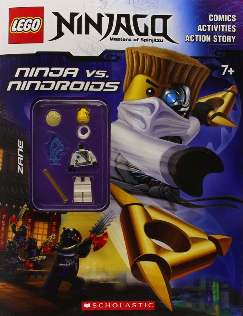 Lego Books And Dvd S And Video Games With Exclusive