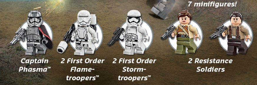 star wars figures price guide 2015