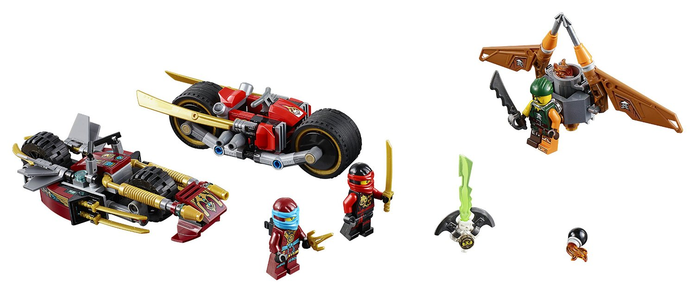Lego 2016 ninjago sets and minifigures minifigure price guide