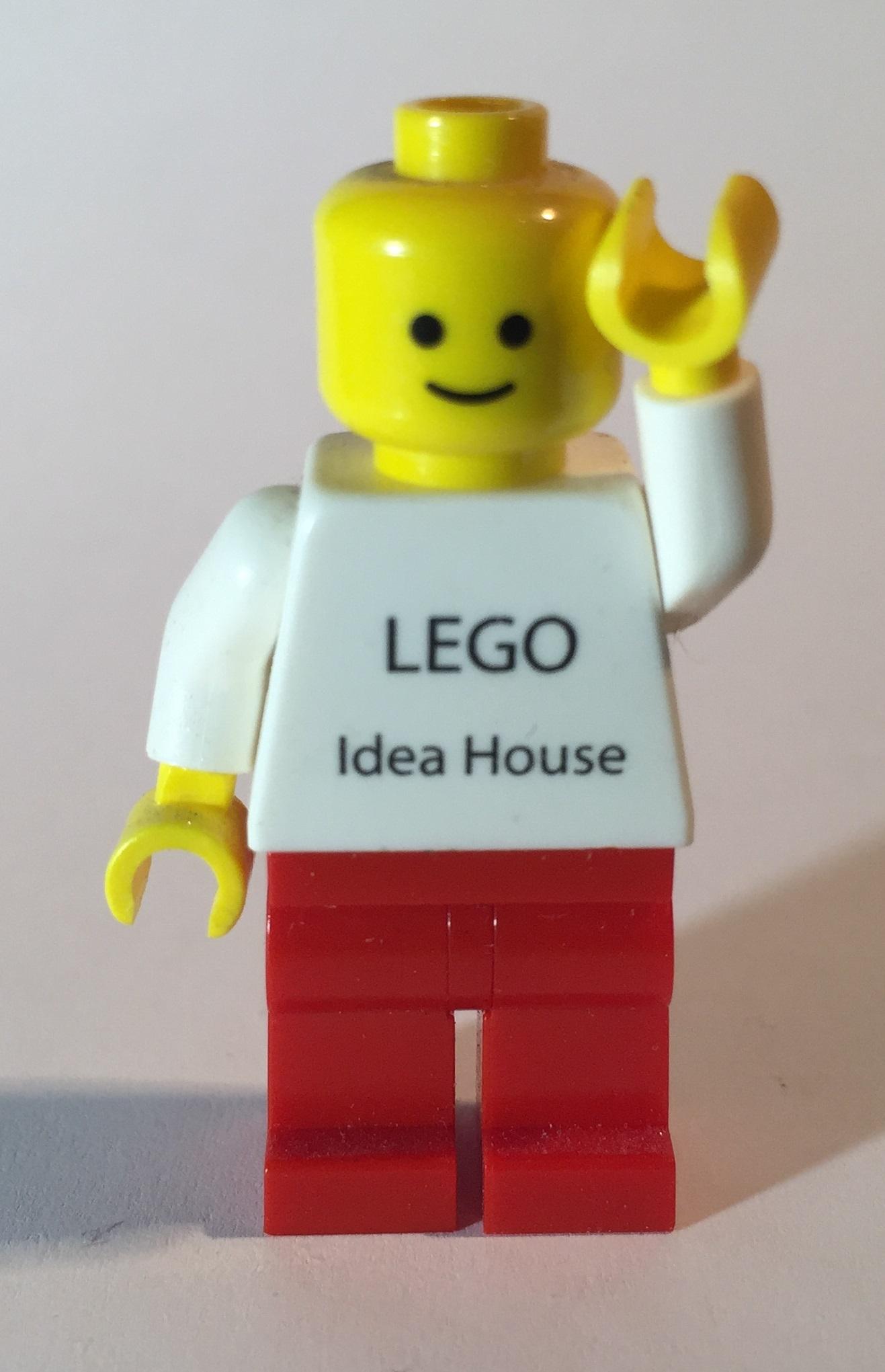 All sorts of fun rare minifigures lego nasa minifigure and for Lego house original