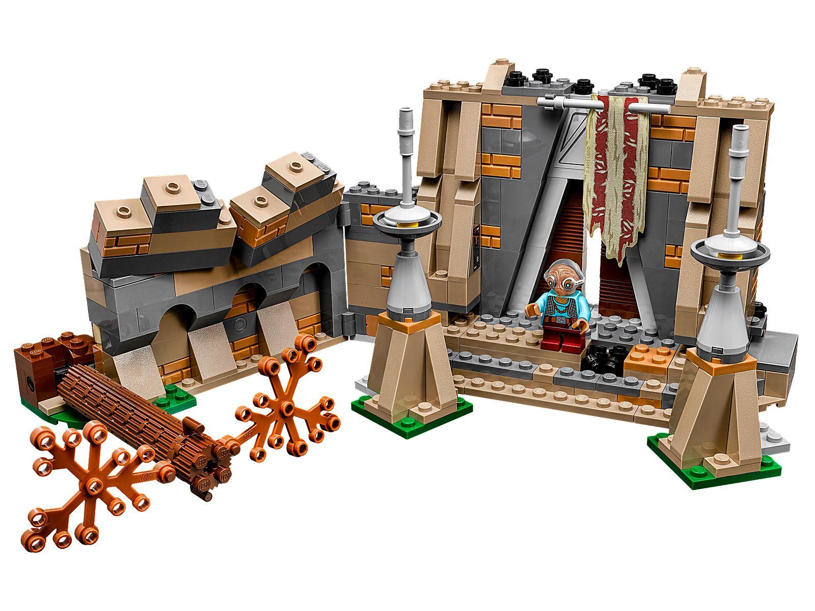 lego star wars tfa and others 75139 75126 75132 75140. Black Bedroom Furniture Sets. Home Design Ideas