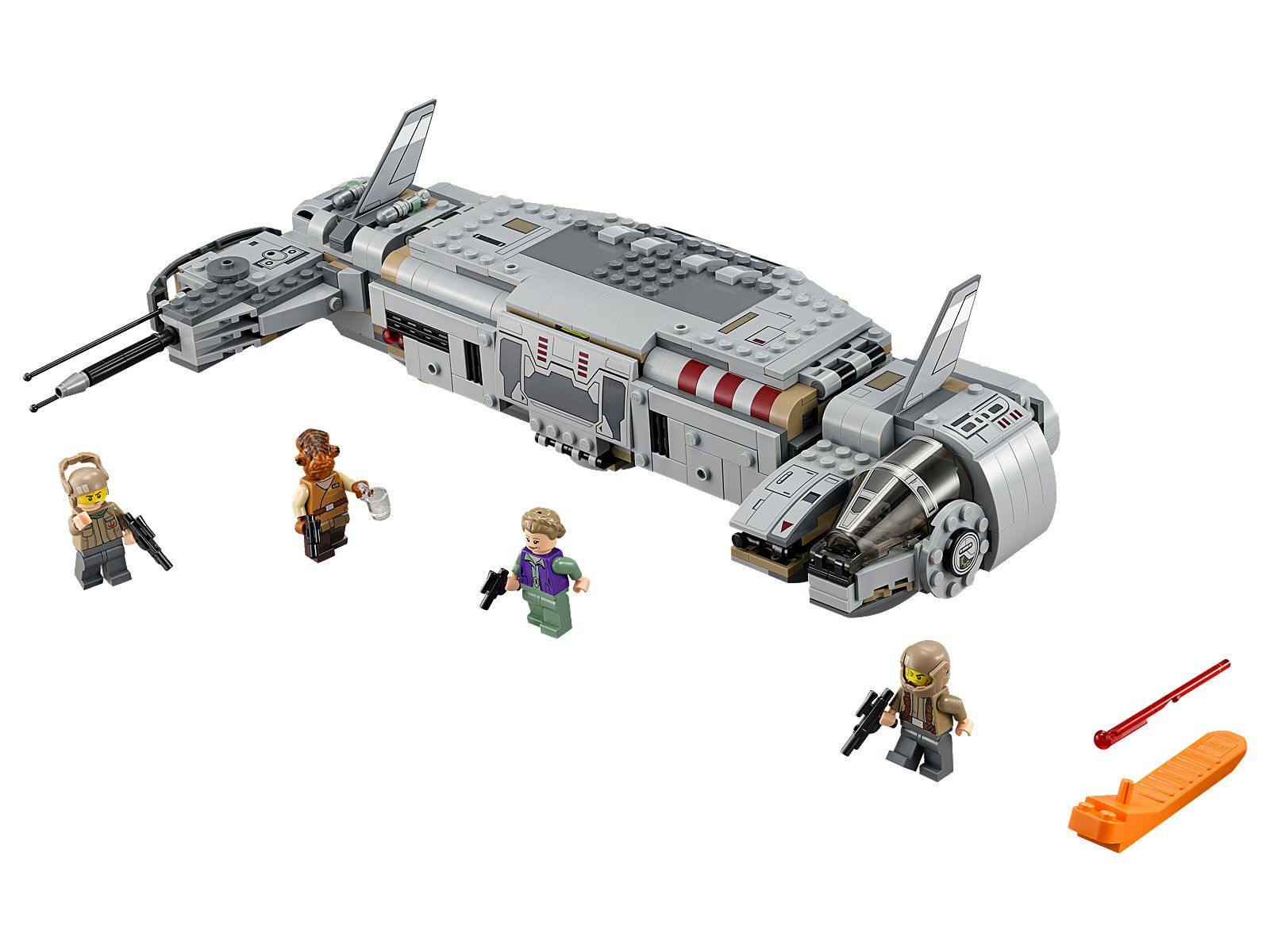 lego star wars tfa and others 75139 75126 75132 75140 75131 and others official images posted to. Black Bedroom Furniture Sets. Home Design Ideas