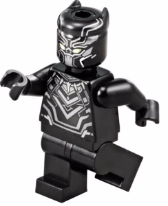 Lego 76047 Black Panther 244x300 moreover football helmet coloring page 1 on football helmet coloring page also football helmet coloring page 2 on football helmet coloring page likewise football helmet coloring page 3 on football helmet coloring page likewise football helmet coloring page 4 on football helmet coloring page