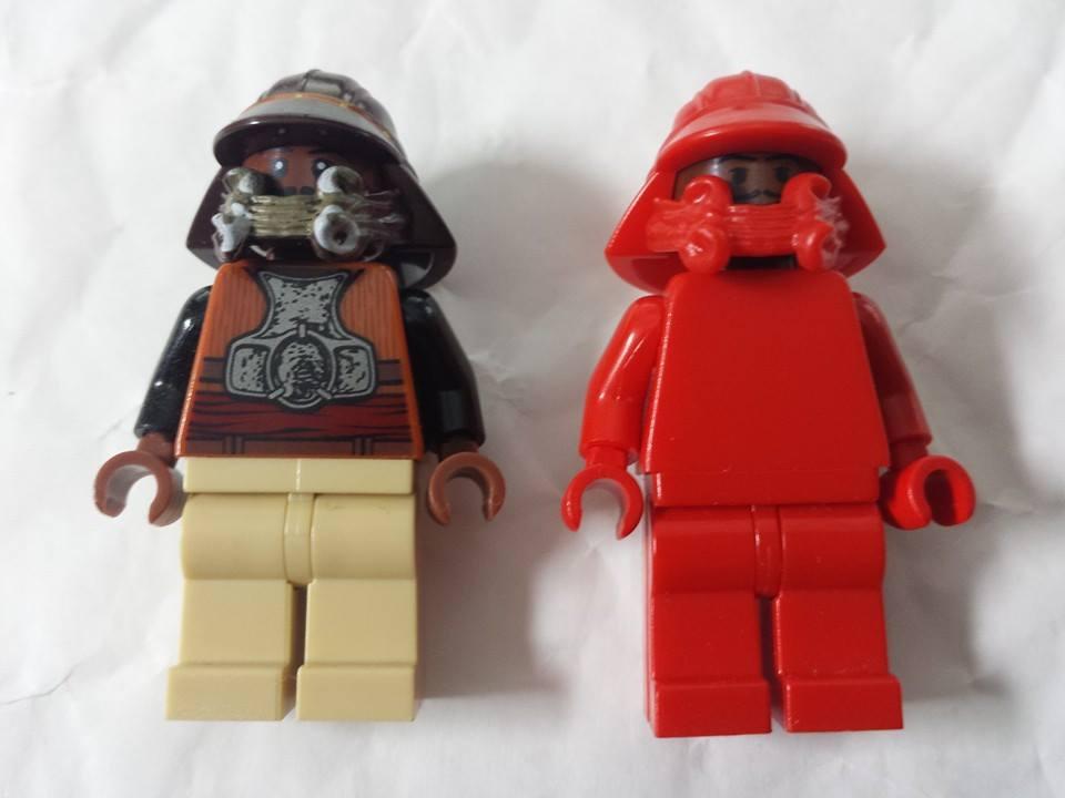 Lego-Prototype-Star-Wars-Lando-Calrissia