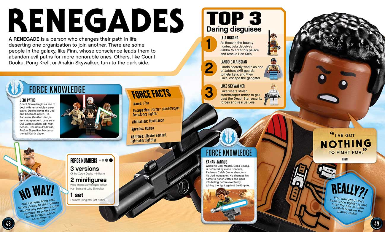Star Wars Minifigure Price Guide Page - 25 2 lego star wars minifigures han solo han in carbonite blaster