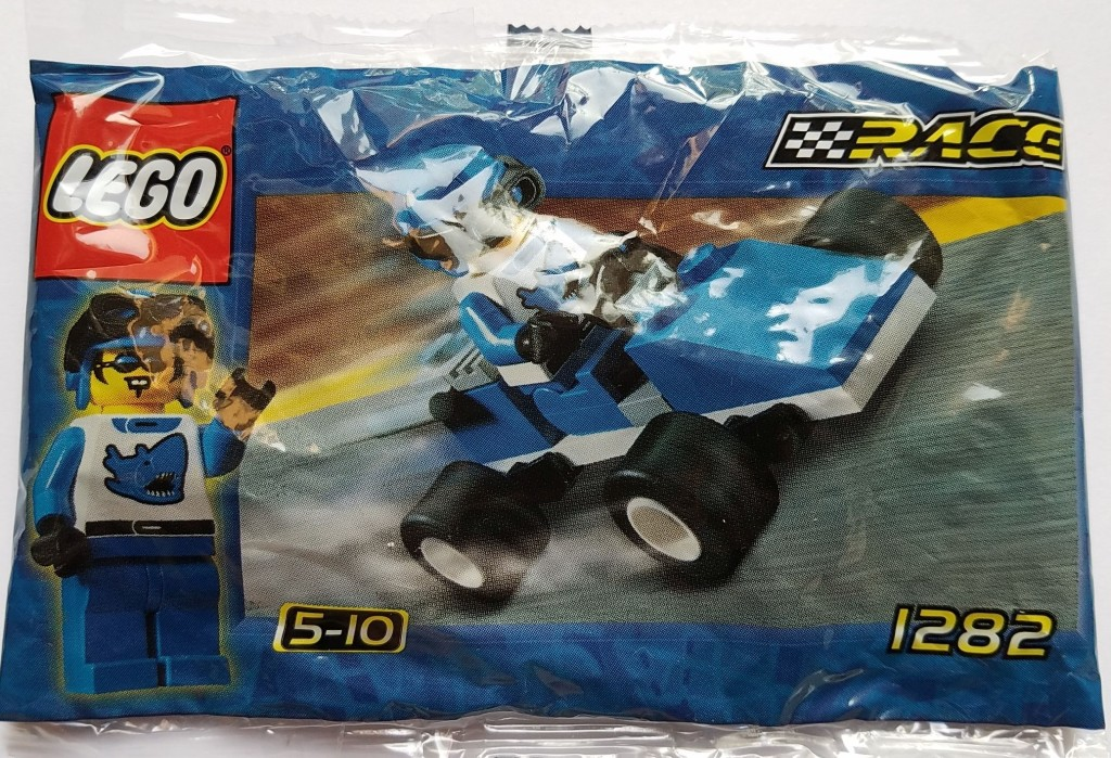 Lego 1282