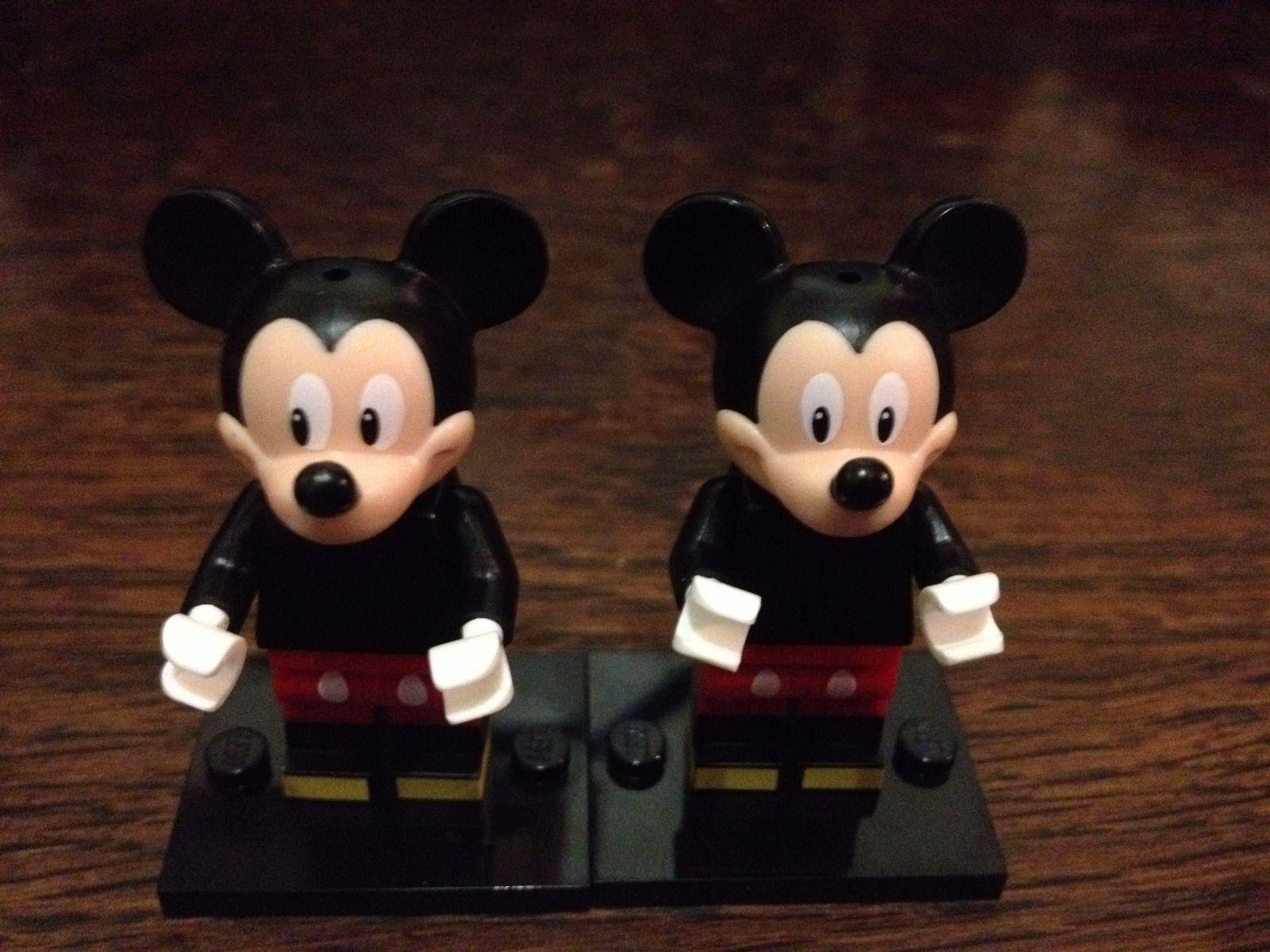 http://minifigpriceguide.com/wordpress/wp-content/uploads/2016/05/Lego-71012-Disney-Mickey-Mouse-Eye-Misprint-2.jpg