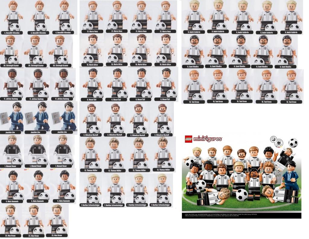 Lego-71014-German-Soccer-Joachim-L%C3%B6w-Coach-Copy-1024x794.jpg