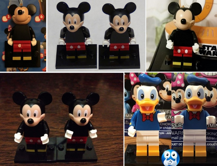 Lego-Disney-Donald-Duck-and-Mickey-Mouse-Misprints-71012.jpg