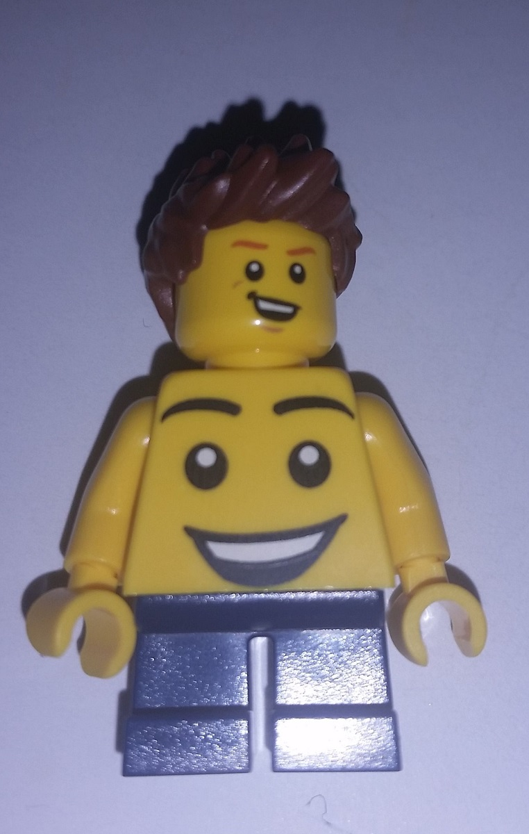 image lego minifigures face - photo #34
