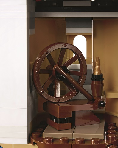 Image Result For Spinning Wheel Curtains