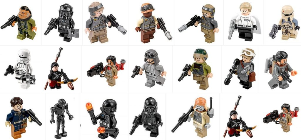 minifigure price guide look up the prices of all of your. Black Bedroom Furniture Sets. Home Design Ideas