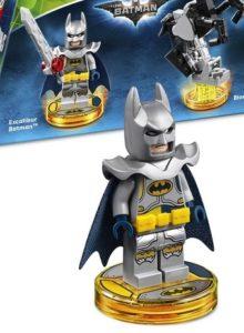 excalibur-lego-batman