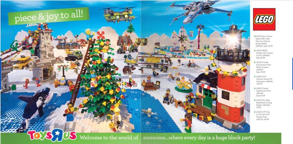 toys-r-us-holiday-catalog-1