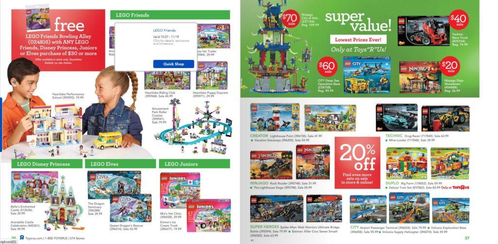 toys-r-us-holiday-catalog-8