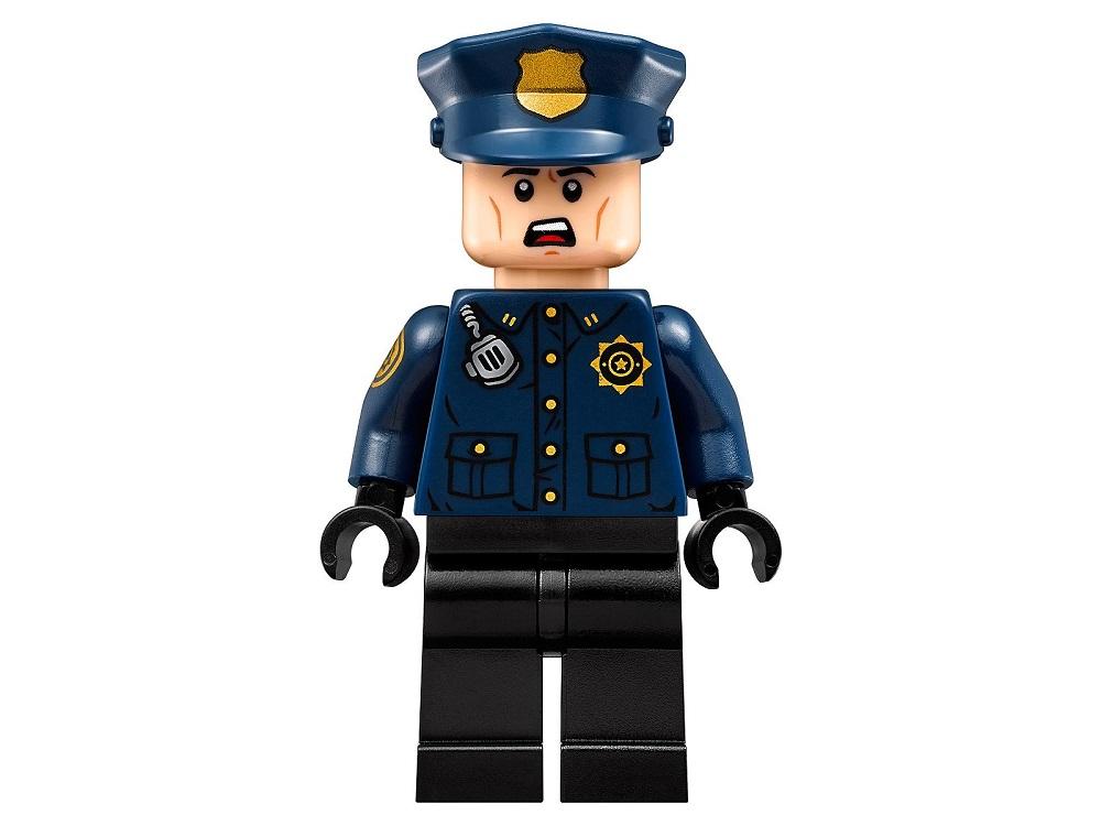 65 Hi Resolution Lego ...