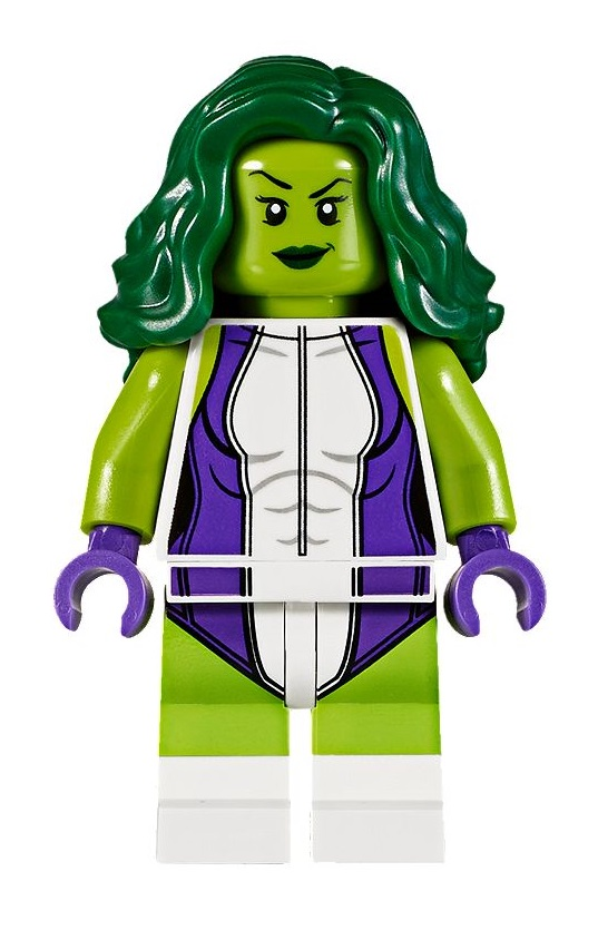 Marvel 2017 Hi Res Images Uploaded to the Lego Site Also ...