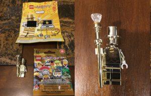 lego-mr-gold-number-4984c