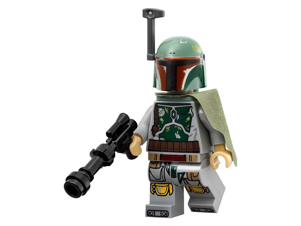 Lego star wars 75173 75174 and 75175 official images are - Lego star warse ...