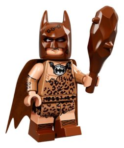 the-lego-batman-movie-collectible-minifigures-71017-clan-of-the-cave-batman