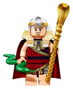 the-lego-batman-movie-collectible-minifigures-71017-king-tut
