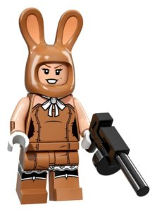 the-lego-batman-movie-collectible-minifigures-71017-march-harriet