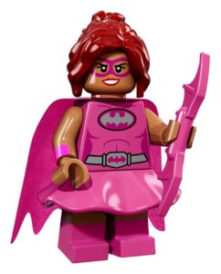 the-lego-batman-movie-collectible-minifigures-71017-pink-power-batgirl