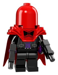 the-lego-batman-movie-collectible-minifigures-71017-red-hood