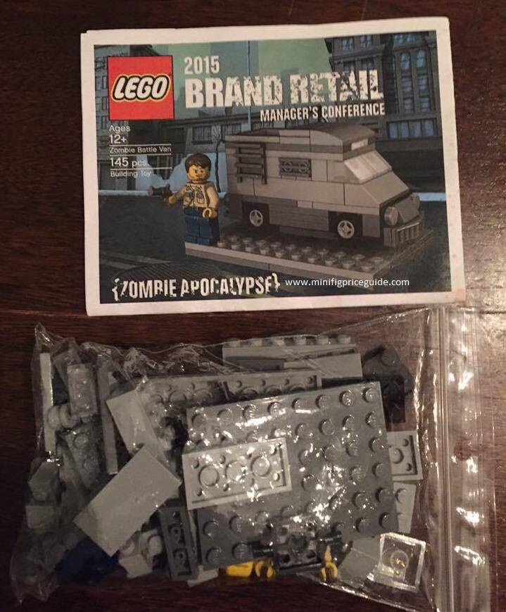 lego-2015-brand-retail-manager-conference-zombie-battle-van-1