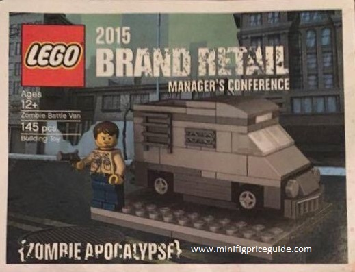 lego-2015-brand-retail-manager-conference-zombie-battle-van-box-art