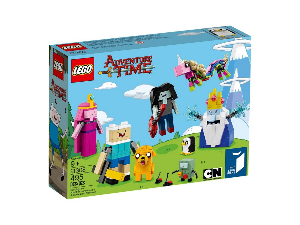 lego-21308-adventure-time-official-images-2
