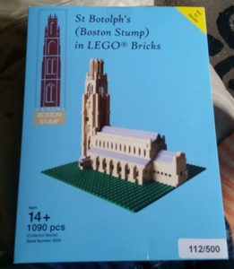 Lego-Certified-Professional-Boston-Stump