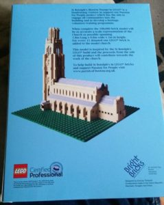 lego-certified-professional-boston-stump-number-0063-back