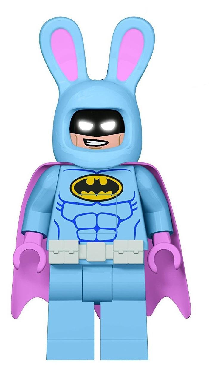Lego-Batman-Movie-Easter-Bunny.jpg