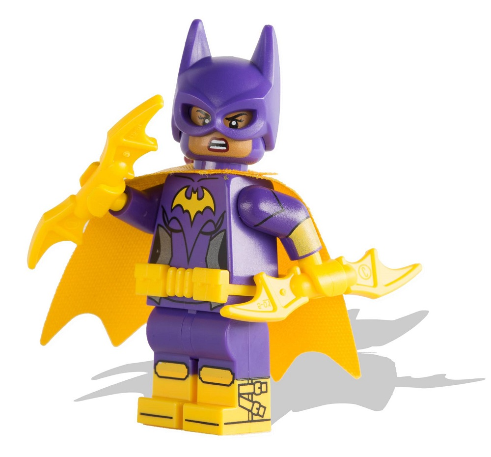 Minifigure Price Guide | Look up the prices of all of your ...