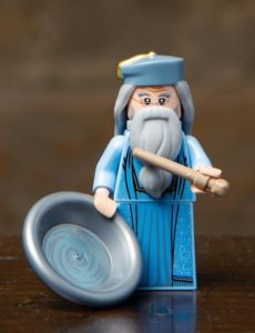 Thanks for looking & LEGO Harry Potter 71022 Collectible Minifigures Series 1 with 22 ...
