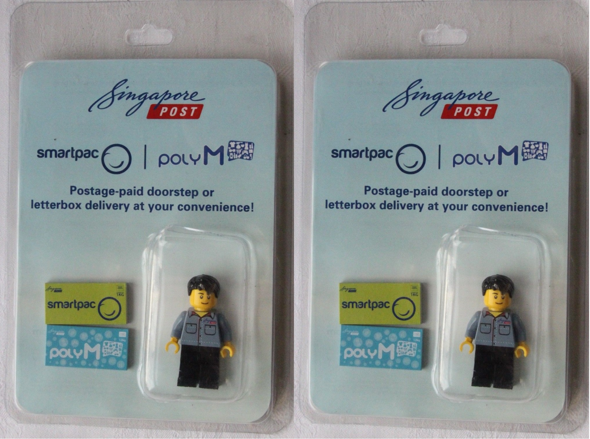 Minifigure Price Guide Look Up The Prices Of All Your Favorite Electric Connector Holder Ebay Limited To 200 I Believe Pieces And It Looks Pretty Sweet Another One That Would Have Like Picked See Here On